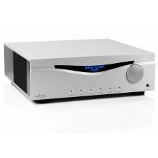 Audia Flight FLS-9 Integrated Amplifier