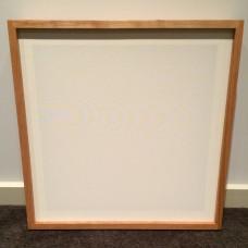 Stillpoints Aperture Acoustic Panel