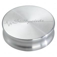 Stillpoints Ultra LPI Isolation Device Records Clamp