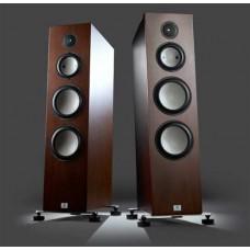 Marten Bird 2 Speakers