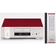 TRIODE TVR-CD5SE Tube CD Player