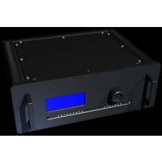 DarTZeel CTH-8550 MK2 Integrated Amplifier