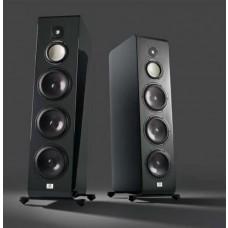 Marten Django XL Speakers