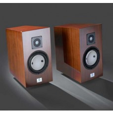 Marten Duke 2 Speakers