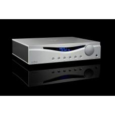 Audia Flight FLS1 Balanced Stereo Preamplifier