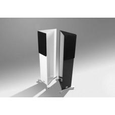 Marten FormFloor Speakers