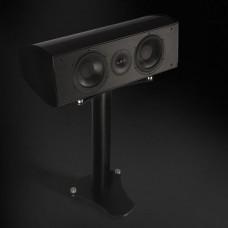 Wilson Benesch Fulcrum 650 Centre Speaker