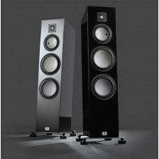 Marten Getz 2 Speakers