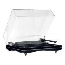 Gold Note Giglio Turntable