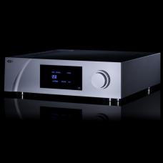 CH Precision I-1 Integrated Amp