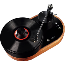AMG Viella 12 Turntable