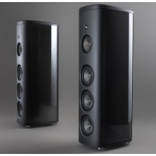 Magico M3 Speakers