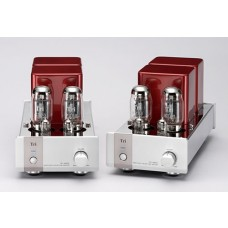 TRIODE TRV-M88SE Tube Mono Amplifier