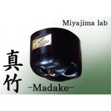 Madake
