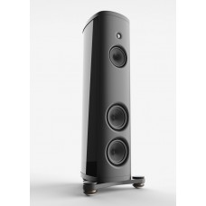 Magico M2 Speakers