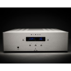 Aesthetix Mimas Integrated Amplifier Australia