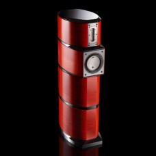 Evolution Acoustics MiniOne Speakers