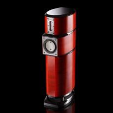 Evolution Acoustics MiniTwo Speakers