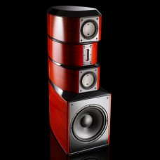 Evolution Acoustics MMTwo Speakers