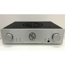 Modwright instruments SWL9.0 Anniversary Edition Preamplifier