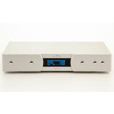 APL HiFi DSD AR D/A Converter Australia