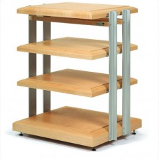 Finite Elemente Pagode Master Reference Audio Equipment Rack