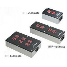 Acoustic Revive Power Distribution RTP Ultimate