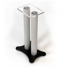 Solid Tech speaker stand