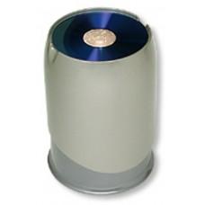 Acoustic Revive RIO-5 II Minus Ion Generator