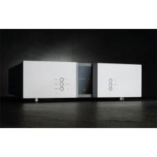 Vitus Audio SL-102 Preamp