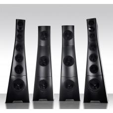 YG Acoustics Sonja XV Speakers