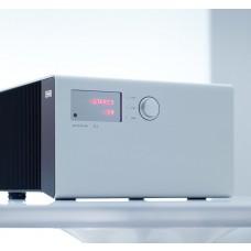 Soulution Audio 511 Power Amp