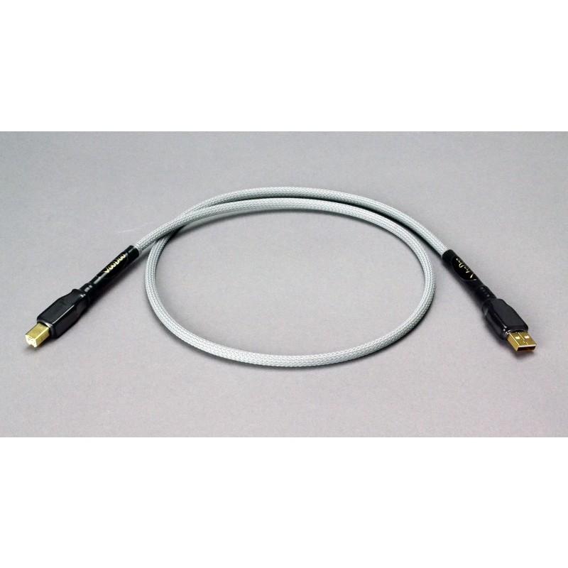 Voodoo Cable Magic Bus USB