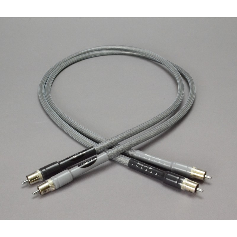 VooDoo Definition Interconnect Cable RCA
