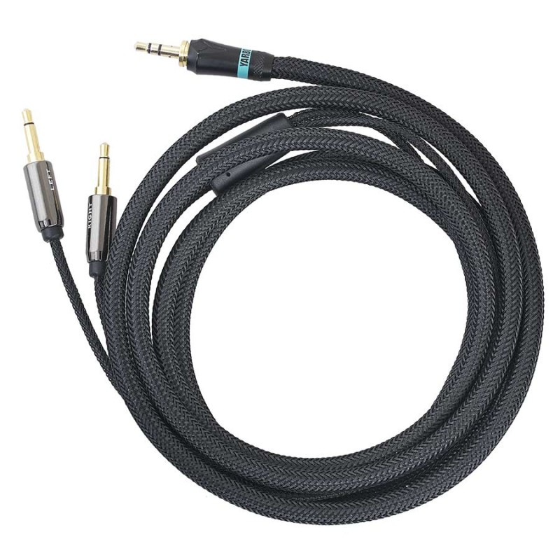 Kennerton Magister Cable