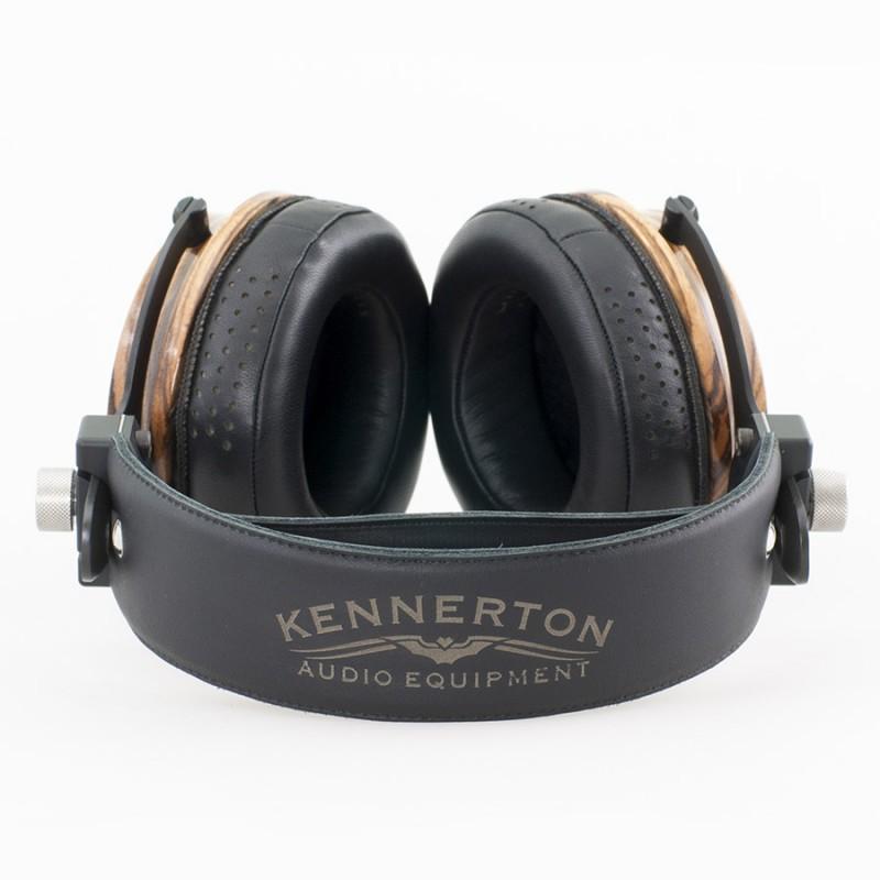 Kennerton Thror Headphones Australia