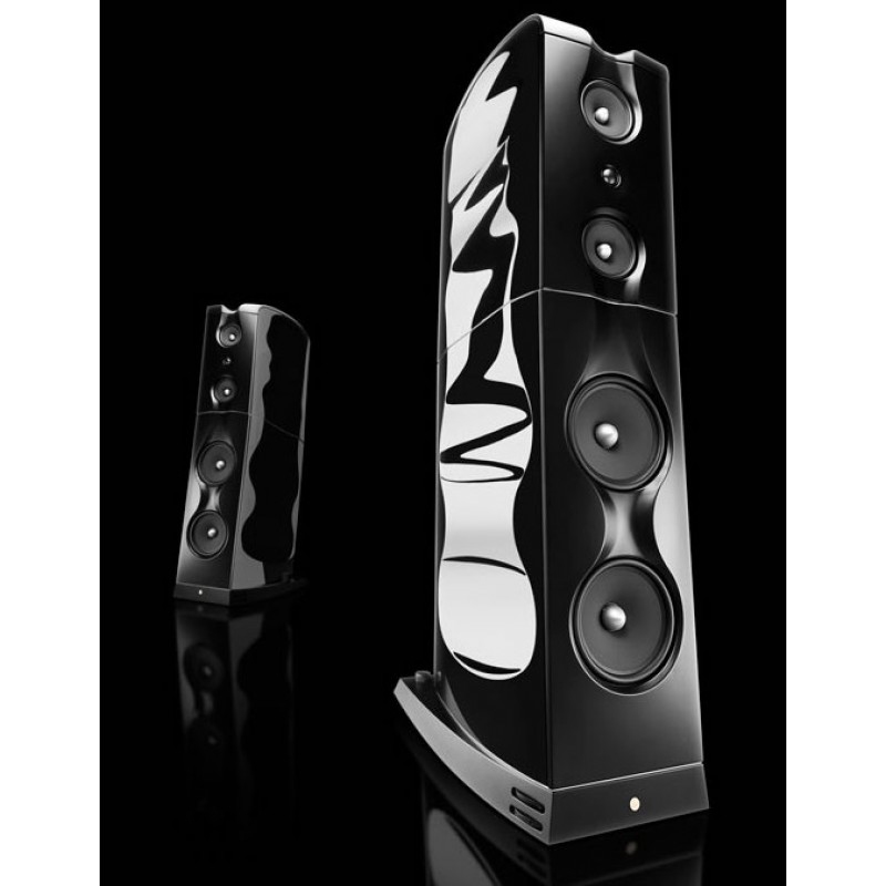 Gold Note XS-85 Speakers Melbourne