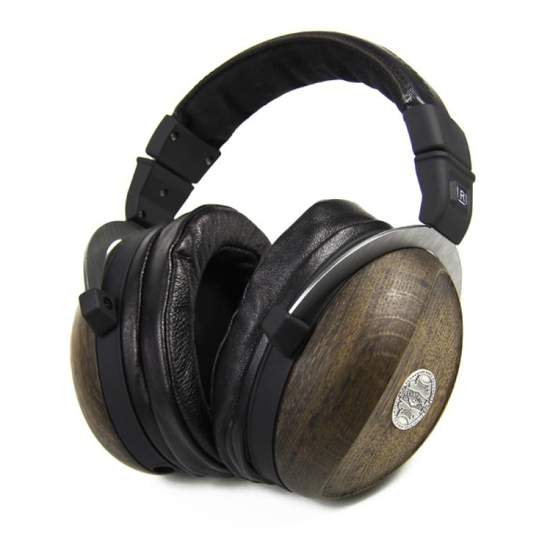 Kennerton Magister Headphones Australia