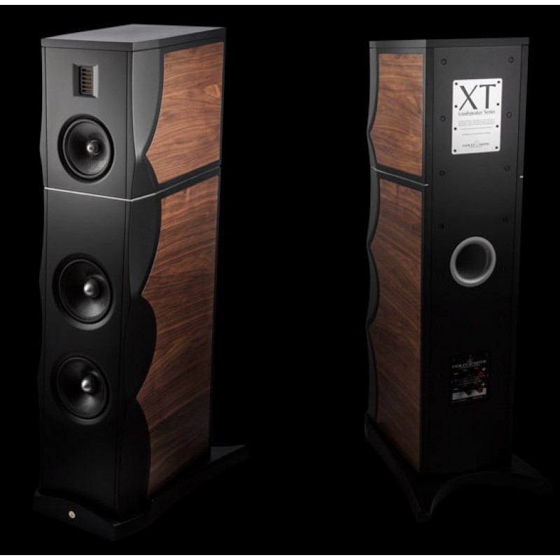 Gold Note XT-7 Speakers Australia