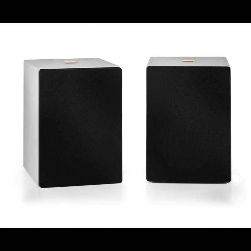 GOLDMUND METIS MK2 Active Wireless Speakers Australia
