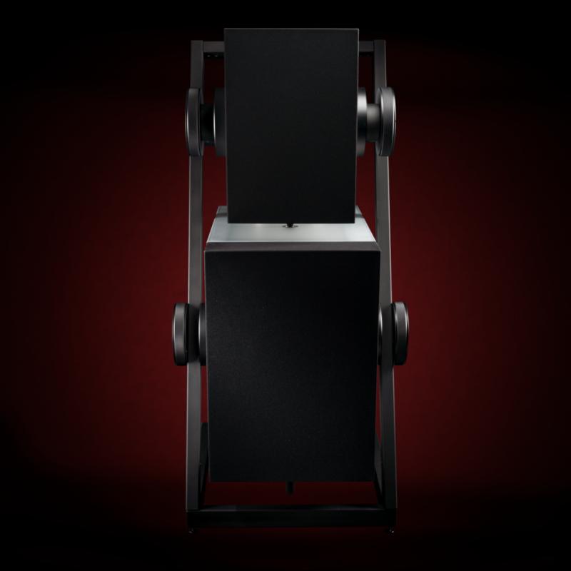 GOLDMUND SAMADHI Active Wireless Speaker Australia