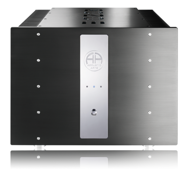Accustic Arts Mono III Mono Power Amplifier australia