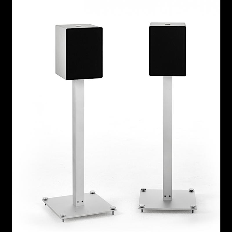 GOLDMUND METIS MK2 Active Wireless Speakers
