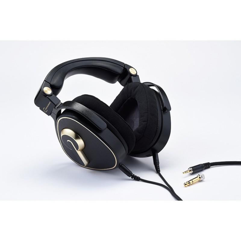 CrossZone CZ-1 Headphones Japan