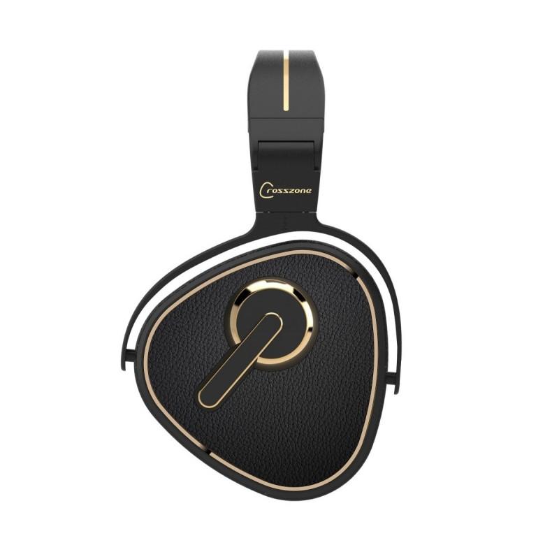 CrossZone CZ-1 Headphones Australia