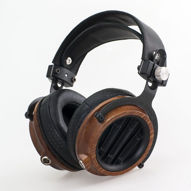 Kennerton Odin Thridi Headphones Australia