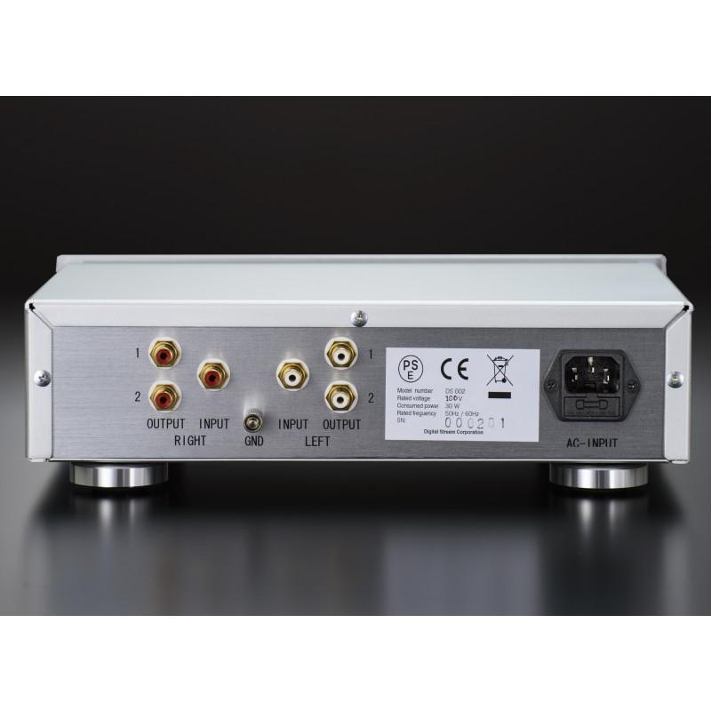 DS Audio DS002 Optical Cartridge Australia