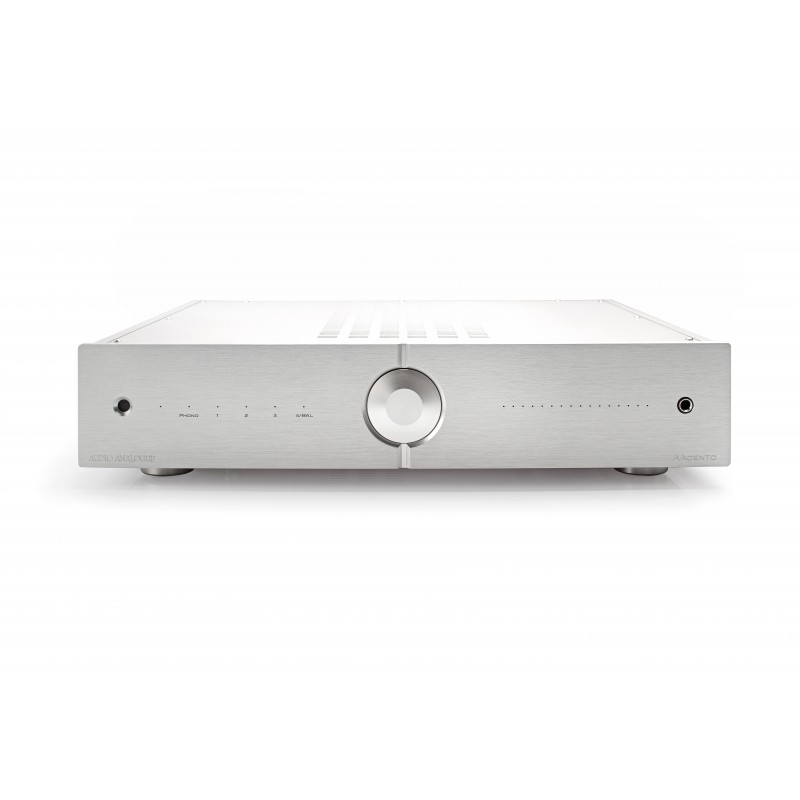 Audio Analogue Cento Integrated Amplifier