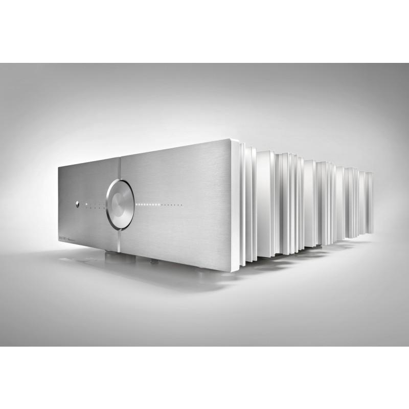 Audio Analogue Maestro Anniversary Integrated Amplifier Australia