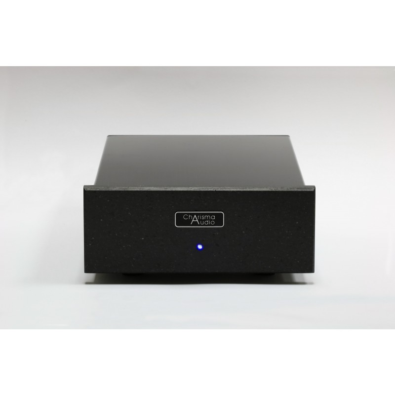 Charisma Audio Musiko Phono Stage